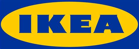 how to say ikea what does your logo color say about your company blur