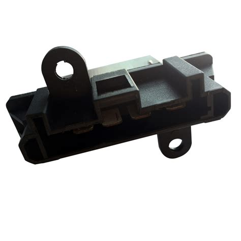 heater resistor nissan x trail oem quality blower motor heater fan resistor for nissan x trail t30 27150 8h300 ebay