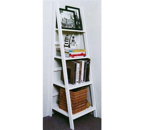 Display Units Living Room Argos Buy 4 Tier Display Shelving Unit White At Argos Co Uk