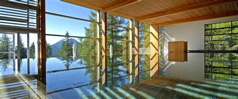 best spa hotels in italy spa hotels and resorts in italy s spectacular dolomites