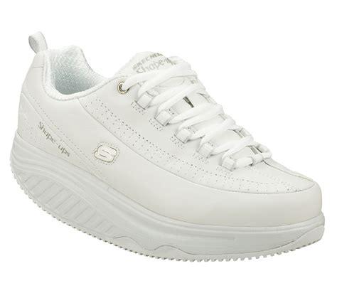 Skechers Shape Ups by Buy Skechers Work Shape Ups Sr Shape Ups Shoes Only 65 00