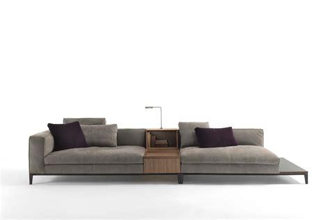 sofa e divani divani poltrone sofa idee per il design della casa