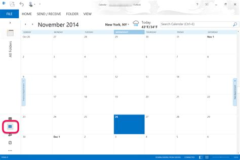 make outlook calendar how to create my own 15 minute increment calendar in