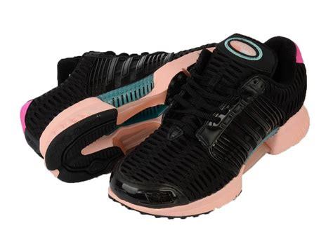 adidas climacool 1 shoes bb5303 bb5303 shoes casual shoes sklep koszykarski basketo pl