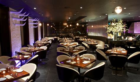 new year nyc restaurants stk nyc new year s