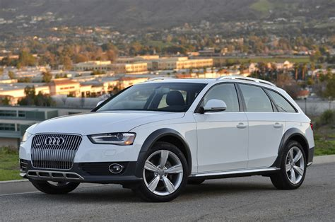 books about how cars work 2002 audi allroad interior lighting 2013 audi allroad autoblog