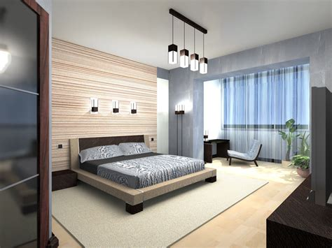 tendance deco chambre decoration chambre tendance visuel 3