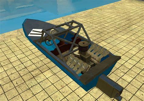 jet boat steering wheel size karbine s v8 jet boat by stickem fullaholes garrysmods org