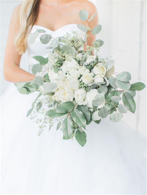 4639 best images about Wedding Bouquets on Pinterest