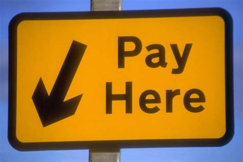 pay when paid pay if paid construction in