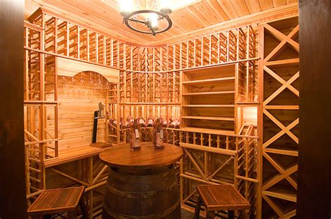 house plans with wine cellar greenwood springs luxury home plan 013s 0010 house plans