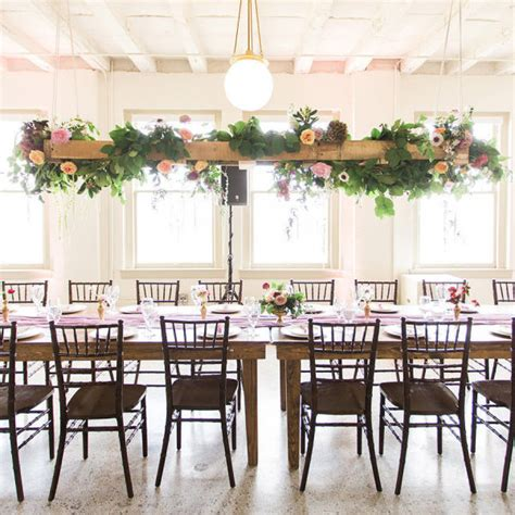 inexpensive wedding venues in dallas tx 7 sups affordable wedding venues in dfw weddingwire