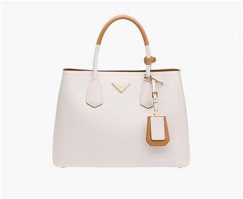 Prada Bag 2 prada handbag uk where to buy prada bags