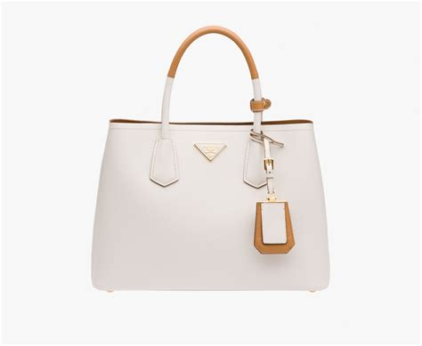 Handmade Designer Purses - prada purses uk prada handbags