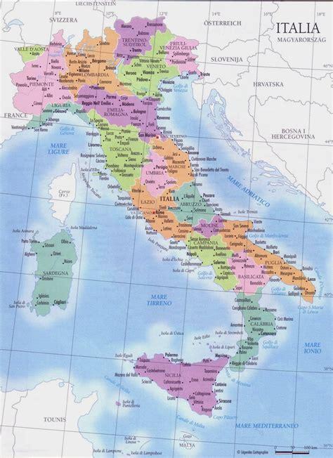 d itala t 244 indo para a it 225 lia mapa it 193 lia