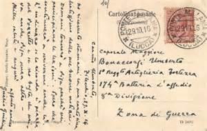 lettere dal fronte seconda guerra mondiale emozioni la grande guerra pagina 2