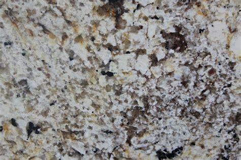 Delicatus Gold Granite Countertops by Delicatus Gold European Granite Marble