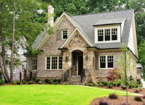 gallery for gt cottage style house exteriors
