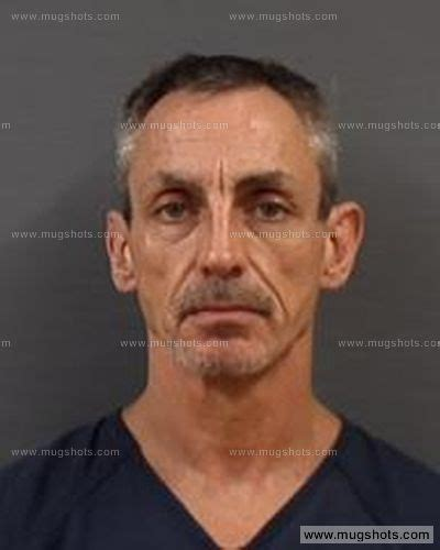 Yamhill County Arrest Records Christopher Alfred Knapp Mugshot Christopher Alfred