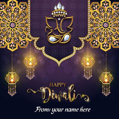 beautiful happy diwali wishes  cards   edit