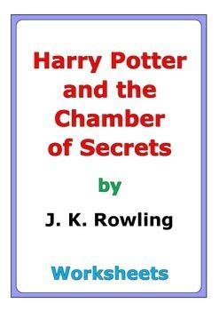 harry potter and the chamber of secrets 55 movie clip the o jays the story and worksheets on pinterest