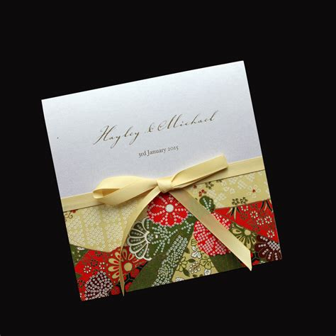 Wedding Invitation Japanese by Wedding Invitation Wording In Japanese Yaseen For