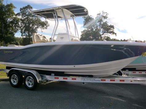 tidewater boats for sale on craigslist tidewater 210 vehicles for sale