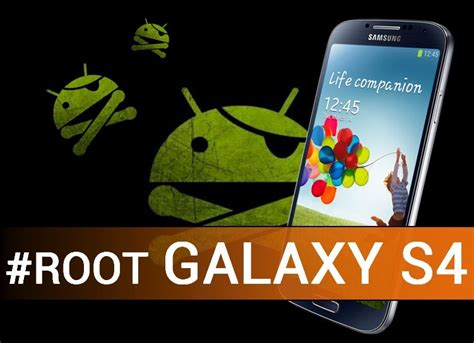 tutorial android jelly bean 4 2 how to root galaxy s4 i9505 snapdragon on official