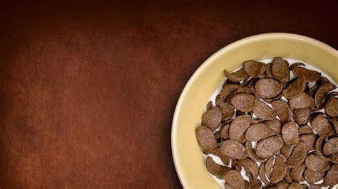 koko krunch nestl 233 koko krunch cereal brand nestl 233 cereals