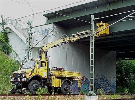 bsb saugbagger und zweiwegetechnik stefan mattes gmbh co kg bahn express magazin f 252 r werkbahnfreunde