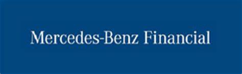 mercedes financial services 2017 ototrends net