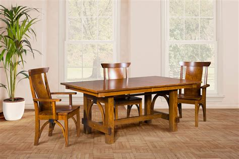 amish dining room set ellis dining room set amish furniture factory
