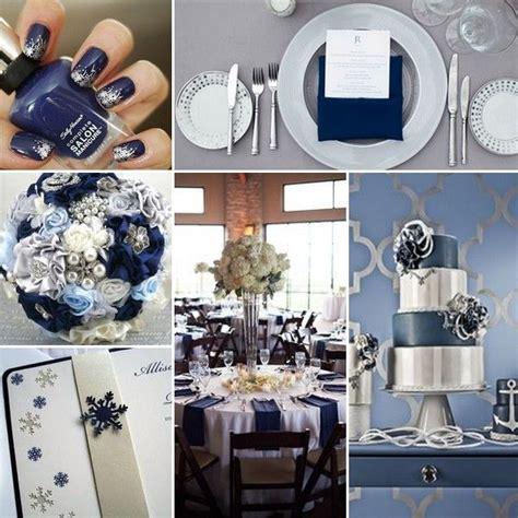 Wedding Arch Navy by Navy Silver Wedding Arch Search Wedding