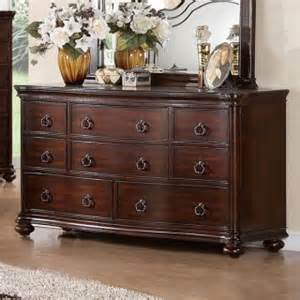 discount solid wood dressers on popscreen