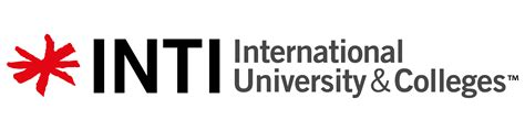 International Unversity Mba by Studymasters Best Masters Degrees Masters Programs