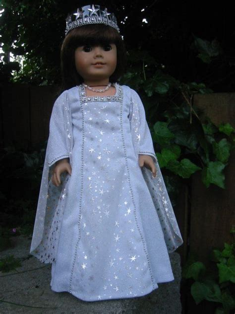 Princess Ls by 102 Best American Doll Princess Ls Images On American Dolls American