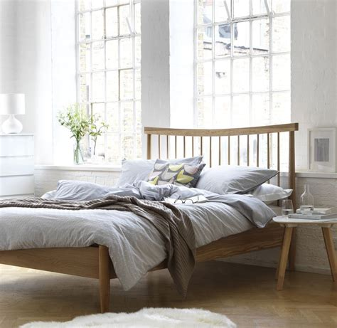 Places To Buy Beds by Places To Buy Beds 28 Images Best Place To Buy