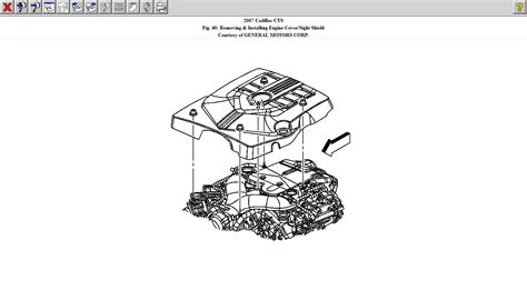 wiring diagram 1988 bmw 325i convertible