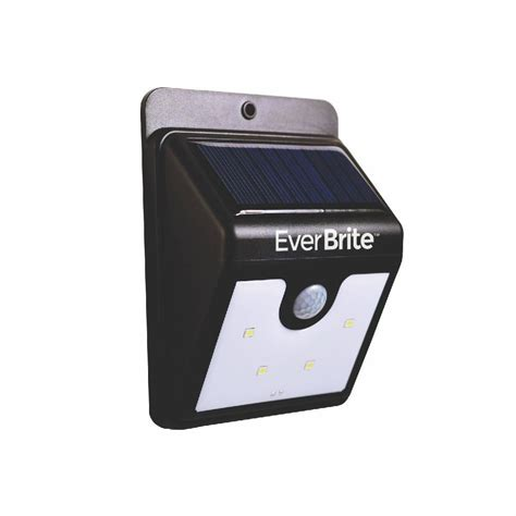as lights brite solar led white single pack brite mc4 the