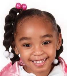 simple american hairstyles black baby hairstyles