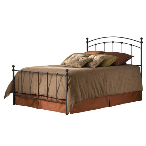 twin size headboard ideas twin bed headboard and footboard bed shown may not