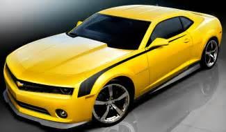 chevy camaro chevrolet camaro ss yellow wallpaper