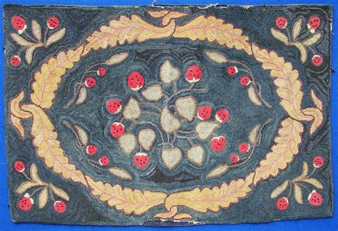 Rug Hooking Maine by 1000 Images About Hooked Rugs On