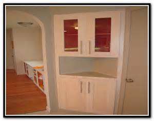tv cabinet with doors ikea home design ideas