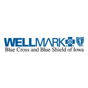 blue cross blue shield pharmacy help medicare advantage part c blue cross blue shield autos post