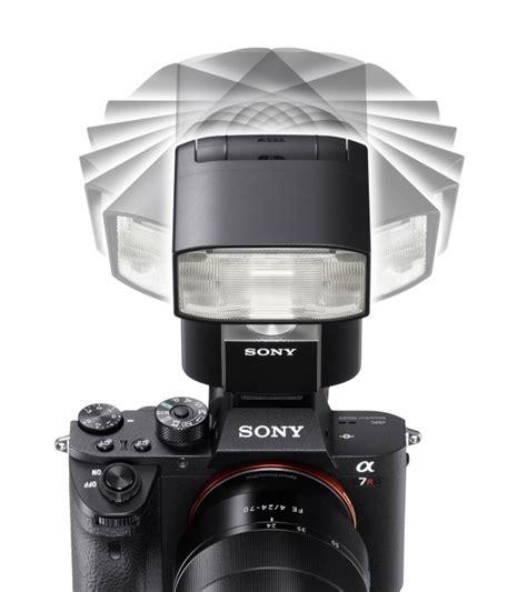 Sony Flash Hvl F45rm Hvl F 45 Rm sony hvl f45rm galer