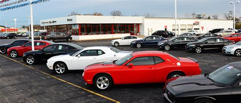 dodge dealer ohio dodge dealers in dayton ohio 2018 dodge reviews