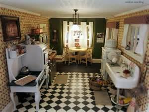 John Lewis Kitchen Knives 1920s kitchen furniture 2016 kitchen ideas amp designs