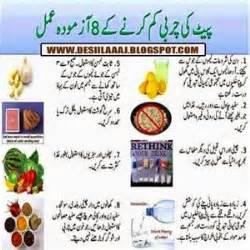 aulad hone ki tips picture 2