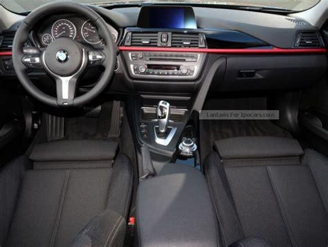 bmw  touring sportline aut navi business climate car photo  specs